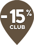 -15% brun foncé.png