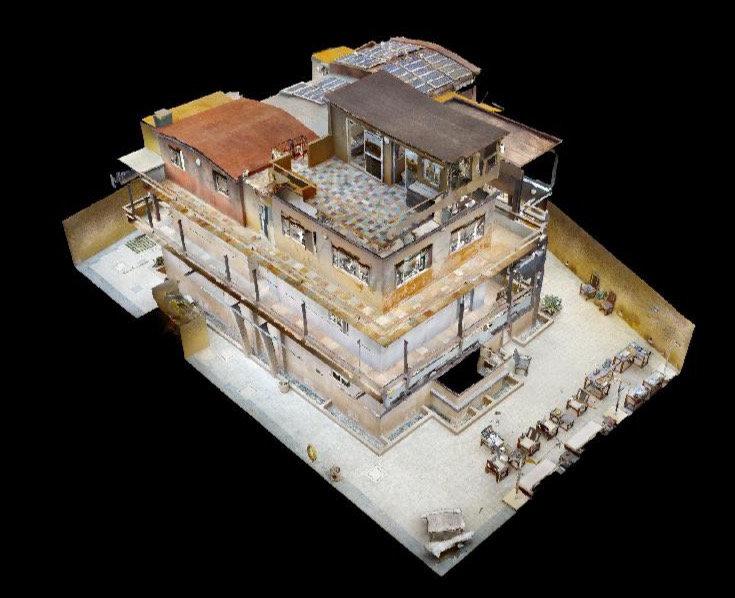 Maison-Ousmane-Sow-3D-Dollhouse-View_edi