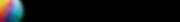 FC3 Logo-Color.png