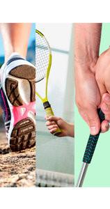 Osteopathie, Salavert, technopathie, sport