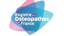 Bilan économique positif de l'ostéopathie en France.