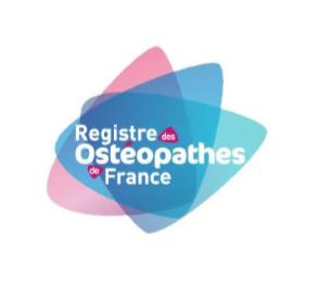 osteopathie, cout, efficacité, ostéopathes.