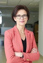 Dr. Edita.JPG