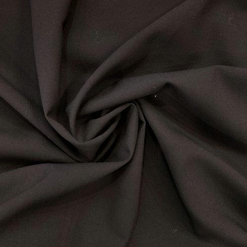 Superfine Pure Wool Fabric