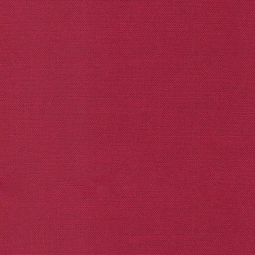 Dashwood Pop - Ruby