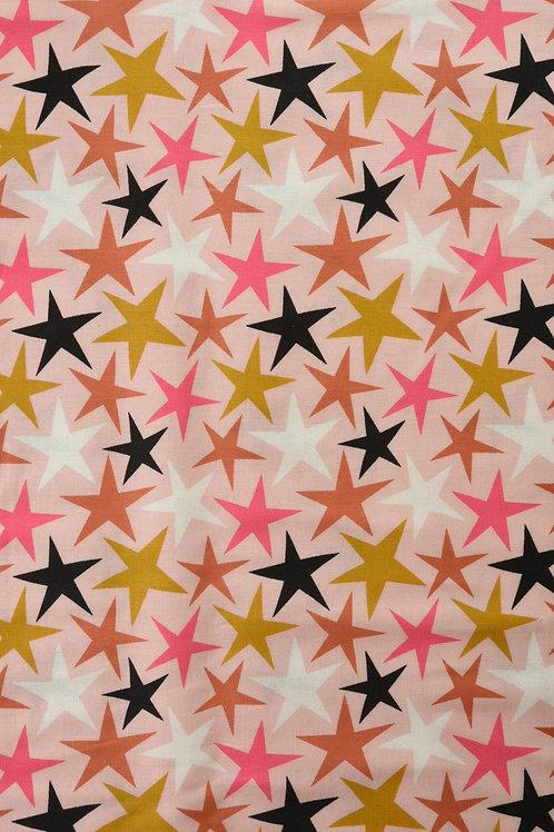 Dashwood studios - Under The Stars