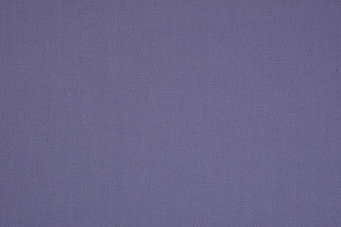 Dashwood Pop - Lavender