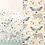Thumbnail: Dashwood Studio - Boho Meadow