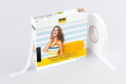 T15 Flexible Tape
