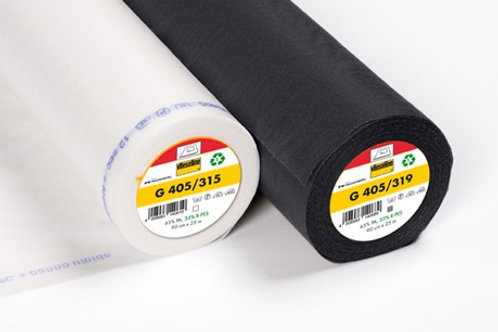 Fusible Interlining G 405