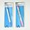 Thumbnail: Millward Fabric Markers