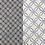 Thumbnail: Sevenberry Shibori Blues - Blue and White