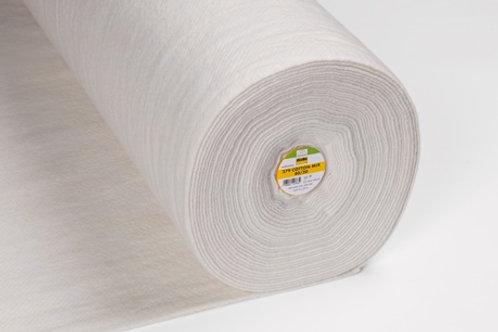 279 Cotton Mix 80-20