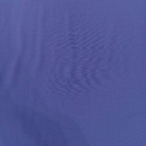 Delphinium blue wool mix