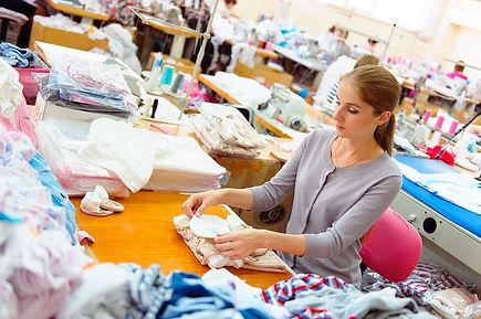 Sew-The-Seamstress.jpg