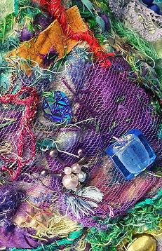 textile_edited.jpg