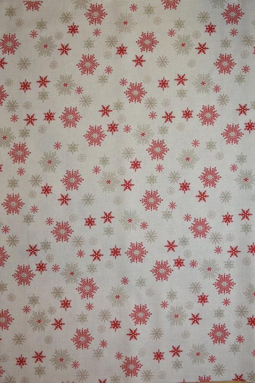 Snowflakes - Makower