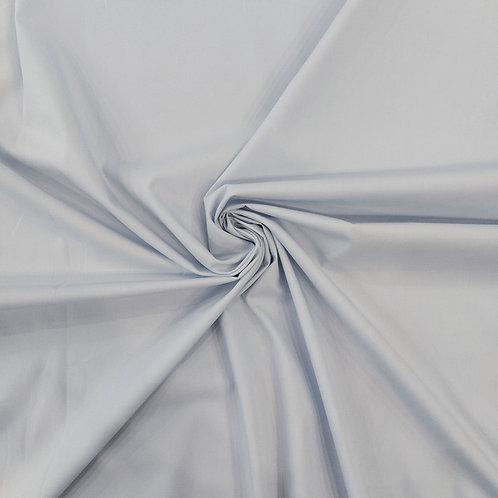 Lightweight cotton - sky blue