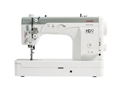 Model HD9