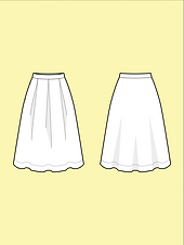 Threepleat_sketch_540x.png