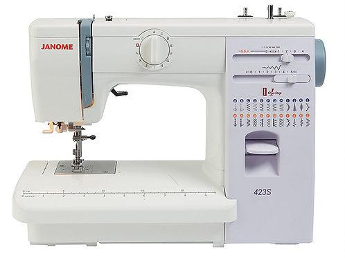 Model 423S