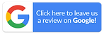review-us-on-google-300x100.png