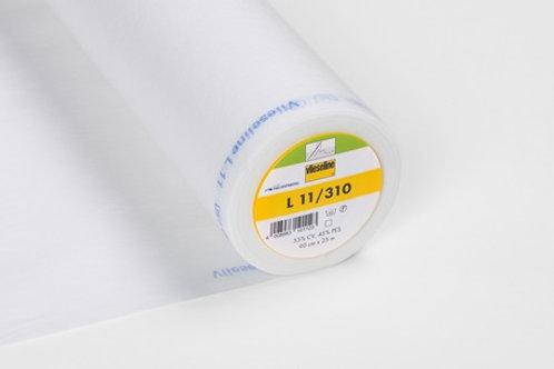 Sew-In Interlining L 11