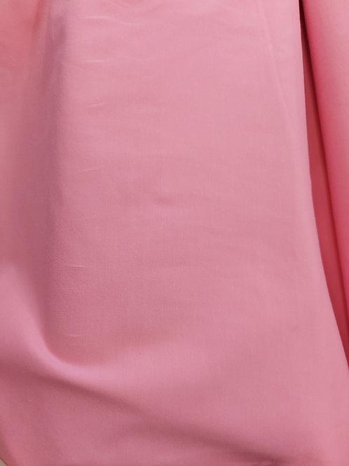 Plain Cotton jersey
