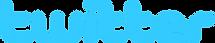 Logo_twitter_wordmark_1000.png