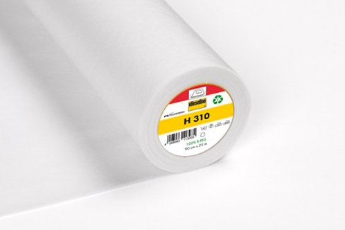 Fusible Interlining H 310