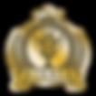 2019 Winner Logo.png