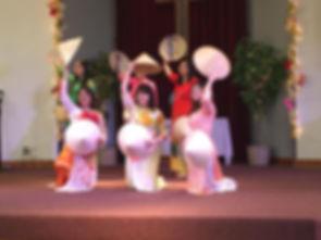 WorshipPerformance.jpg