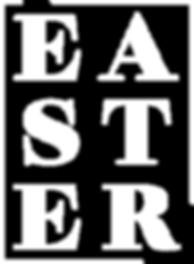 Easter Logo 1.png