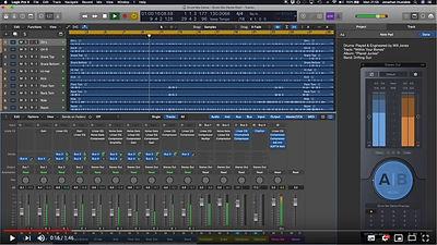 Drum Mix Demo.jpg