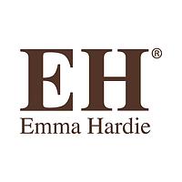 Emma Hardie Logo.png