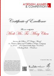 63962-certificate-tm.png