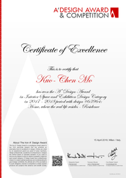 63964-certificate-wy.png