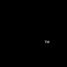 Logo-20190914-02.png