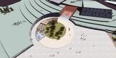 08-地質展示公共藝術.jpg