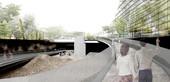 14-沉峰藏廊地下展示坡道透視.jpg
