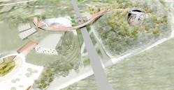 16-主體建築鳥瞰透視.jpg