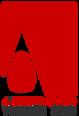 59320-logo-big.png