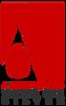logo-big-red.png