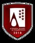 logo-shield.png