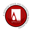 59320-logo-badge.png