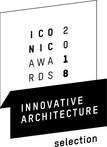 Logo_InnoArchitecture_SW_selection.jpg