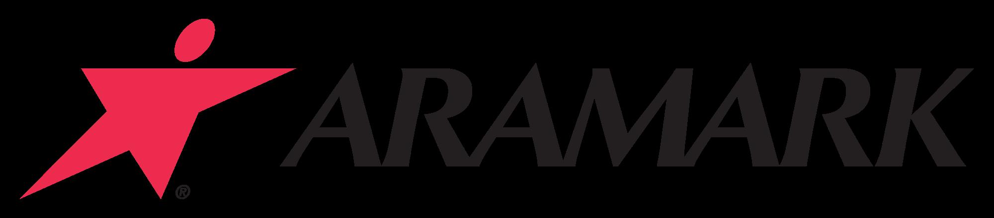 Aramark-Logo.svg