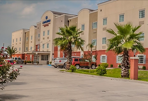Candlewood Suites New Iberia.png