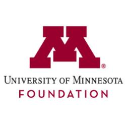 UMN Foundation
