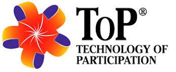 topsmethod logo.jpeg